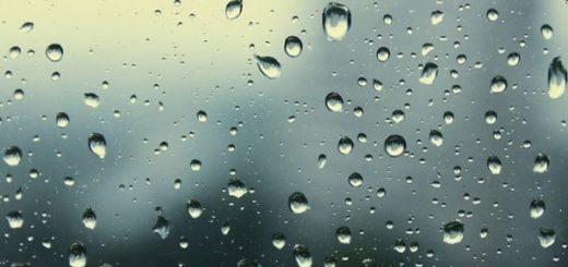 Почему потеют металлопластиковые окна